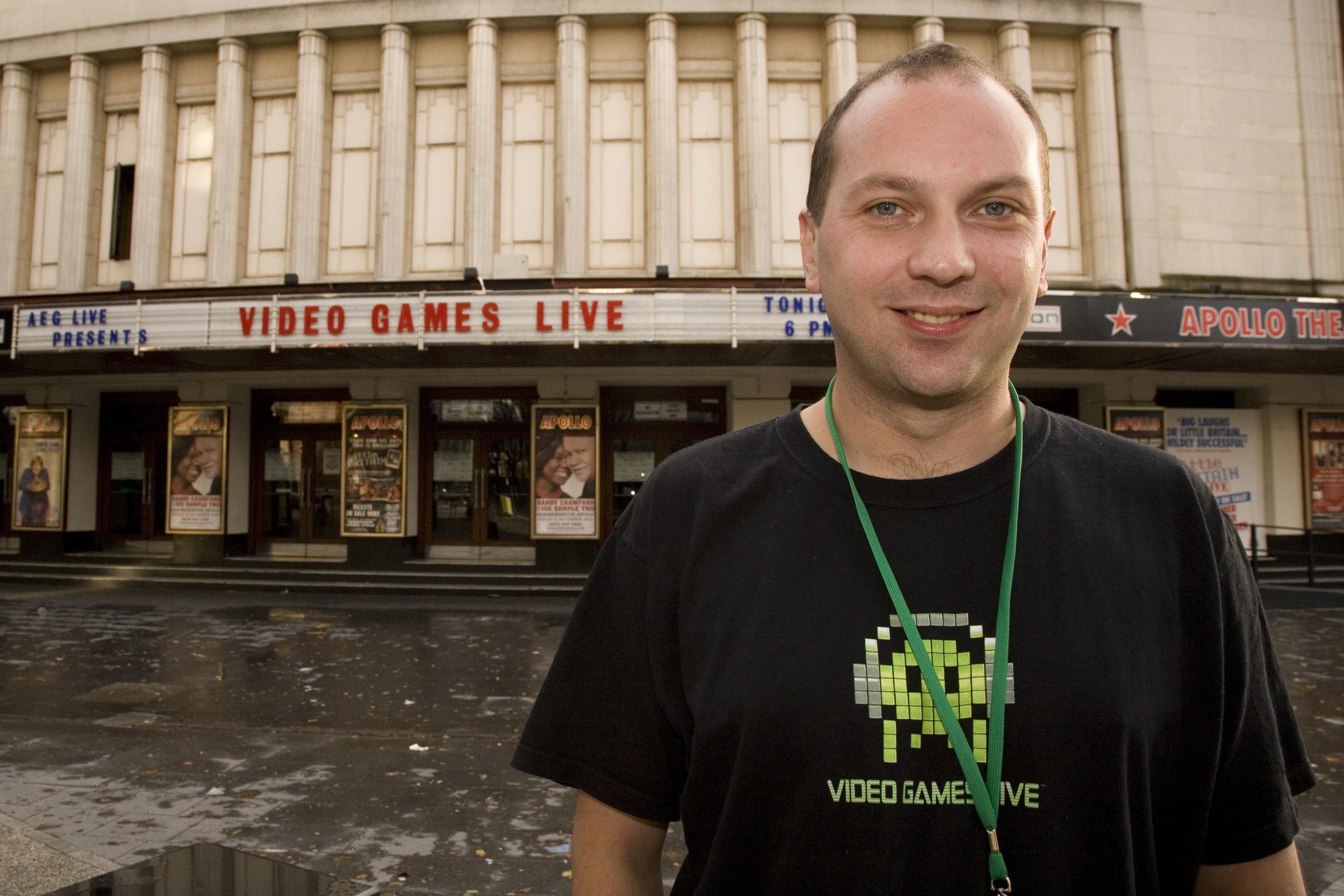 videogameslive_02.jpg