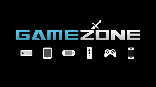 GAMEZONE AWARDS