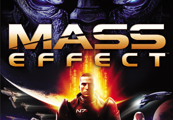 MASS EFFECT    To Stream  CLICK   HERE     To Download MP3's  CLICK HERE