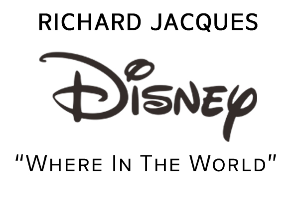 WHERE IN THE WORLD (SONG)    To Stream  CLICK   HERE     To Download MP3's  CLICK HERE
