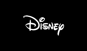 DisneyClientLogo.jpg
