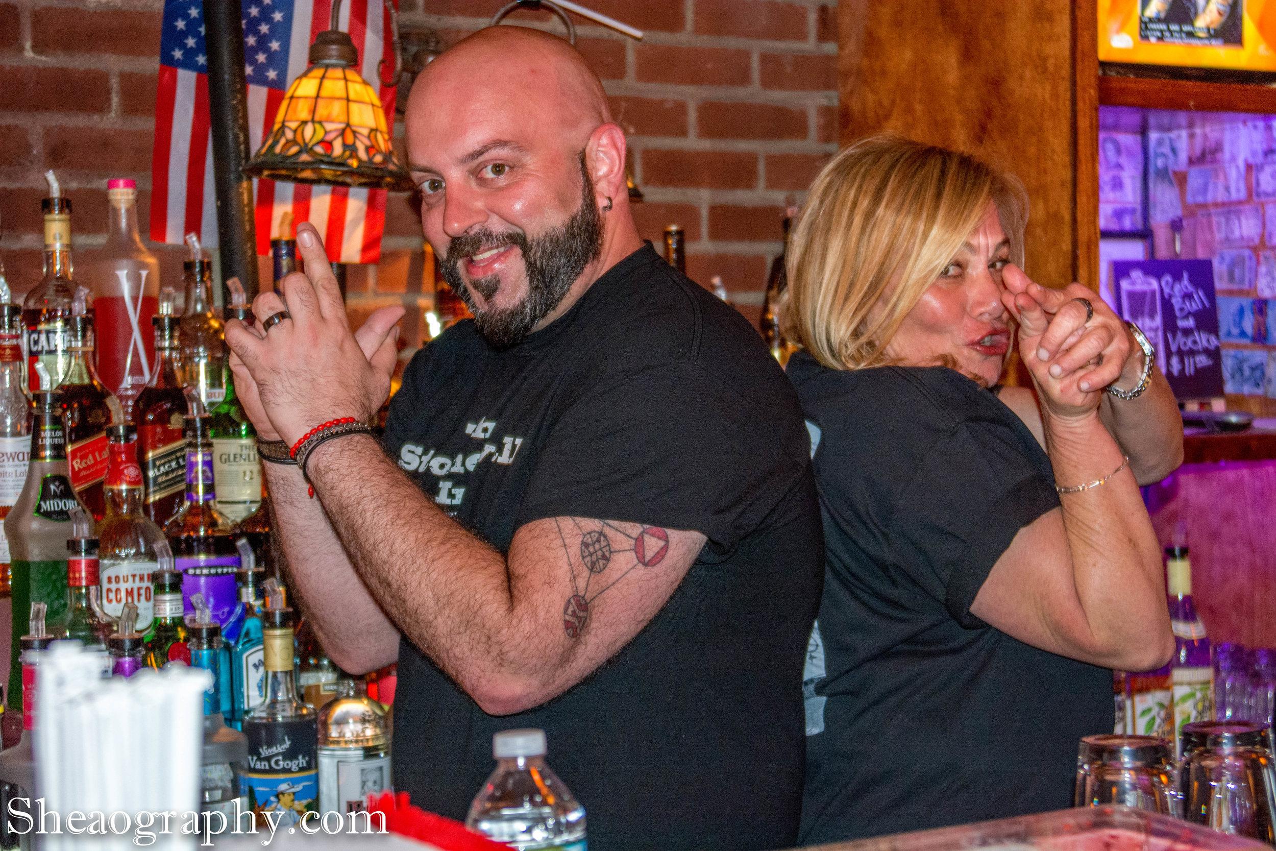 Stonewall Inn Website Shots (39 of 195).jpg