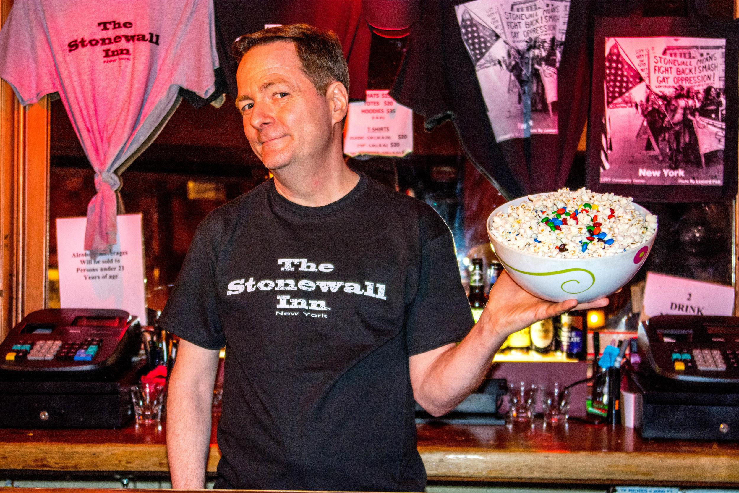 Stonewall Inn Website Shots (19 of 195).jpg