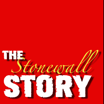 The Stonewall Story