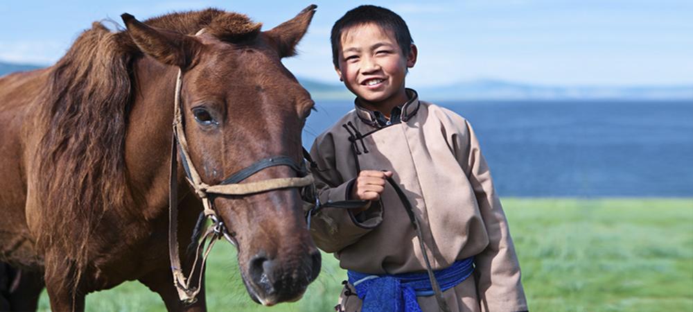 3 - Mongolia, Mongol Boy (1000x450).jpg