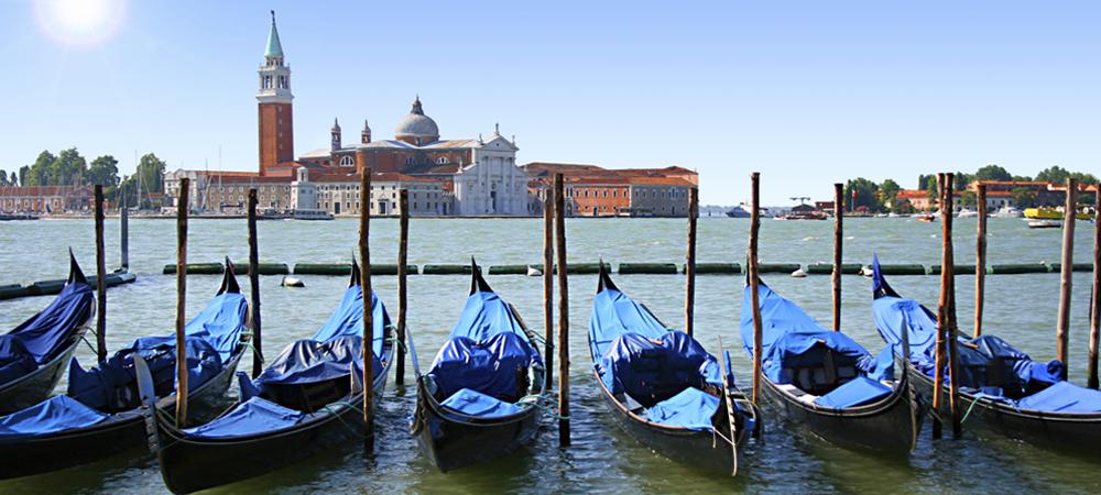 4 - Italy - Venice Gondolas St Mark's (1000x450).jpg