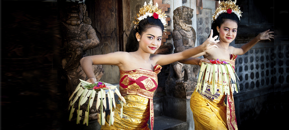 10 - Indonesia, Balinese Dancers (1000x450).jpg