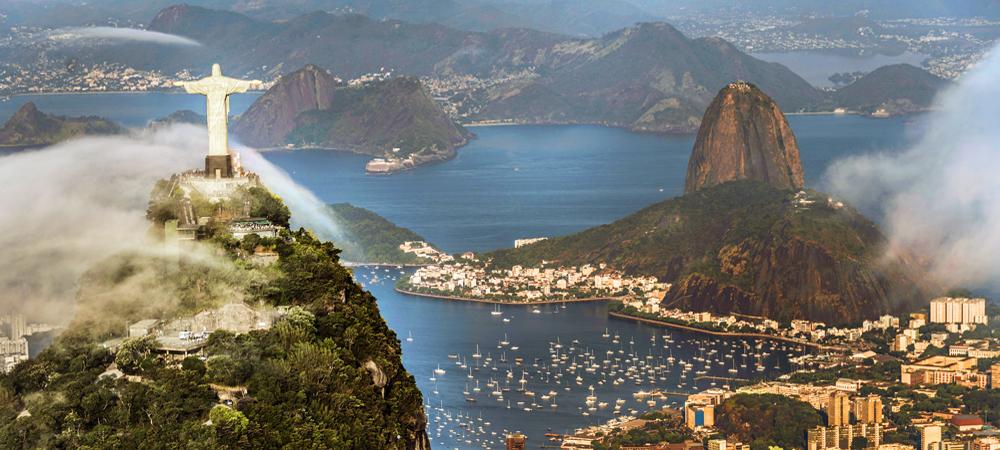 11 - Brazil, Rio De Janiero (1000x450).jpg