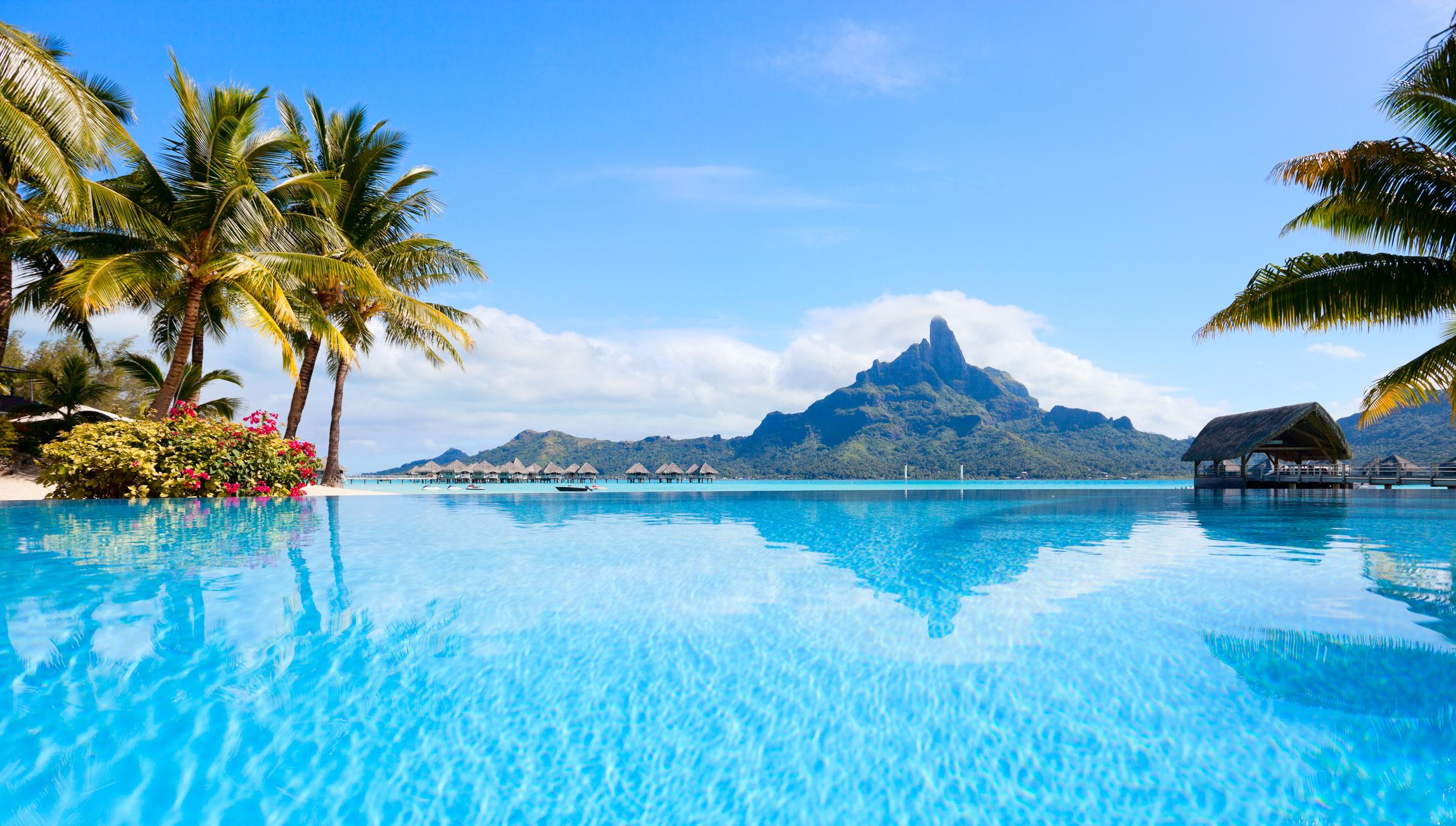 S Pac - Tahiti, Bora Bora.jpg