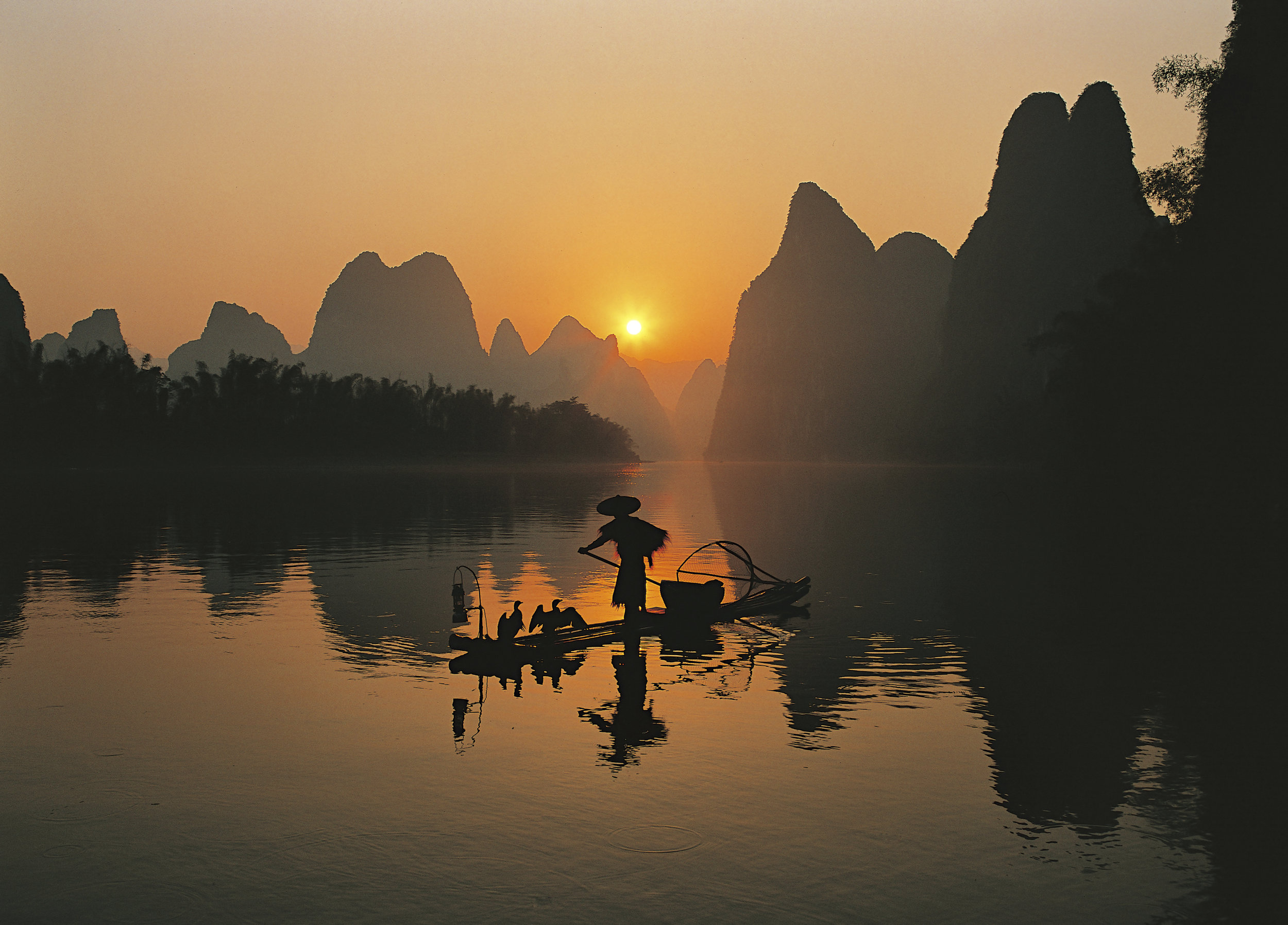 1 - China, Yangshou.jpg