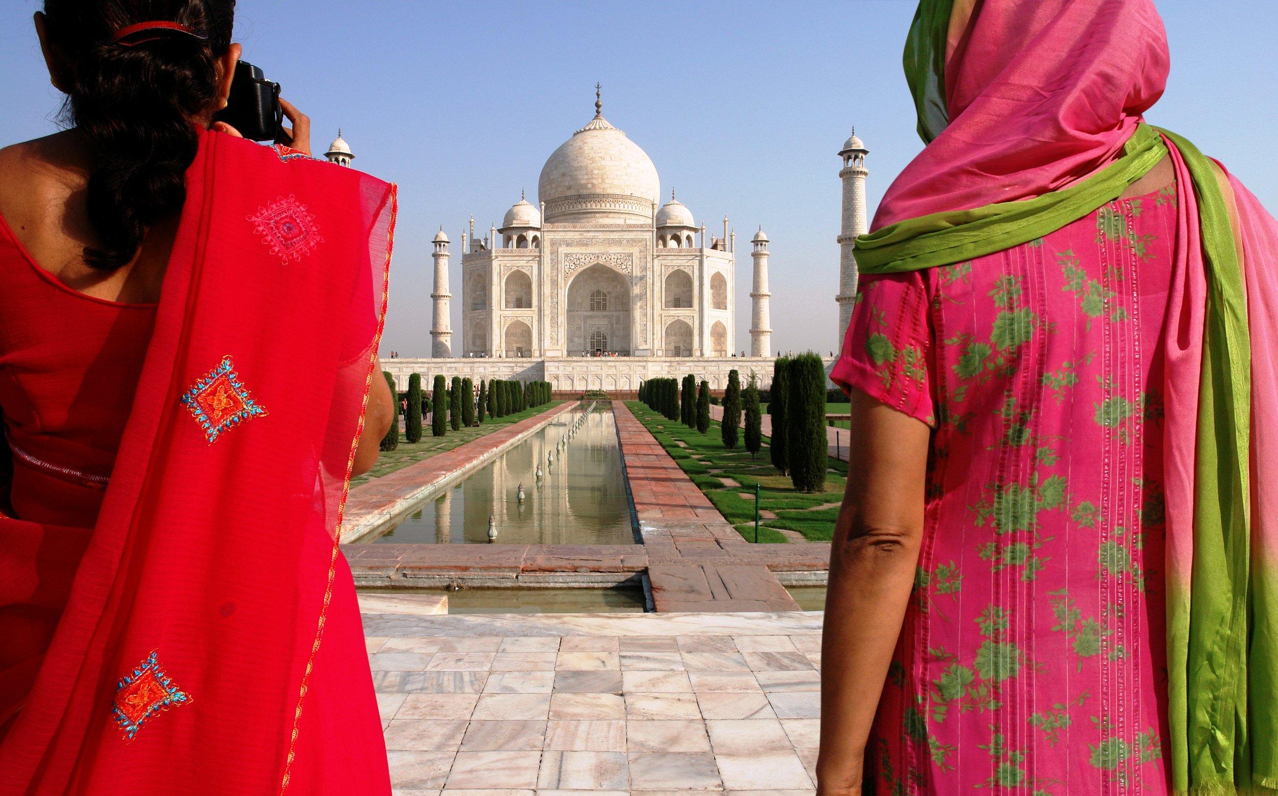 India Taj Ladies.jpg