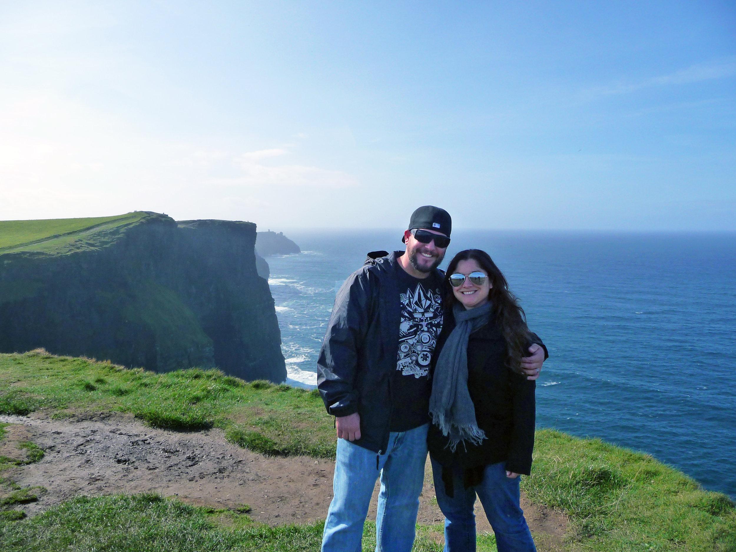 8x10 - Ireland - Mel & Suzie 343 2.jpg