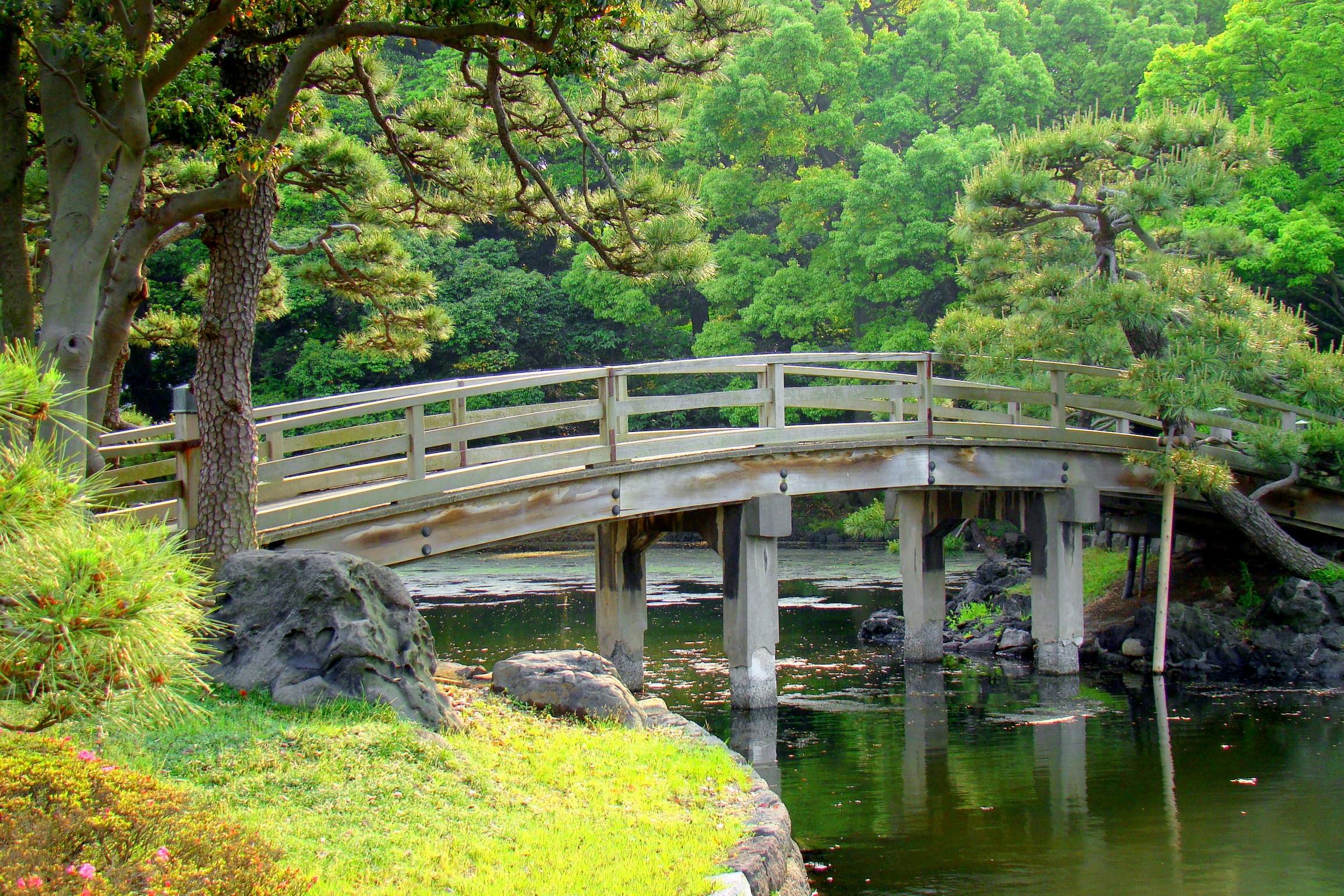 2 - Japan, Tokyo, Chuo, Hama Riku Garden (2).jpg
