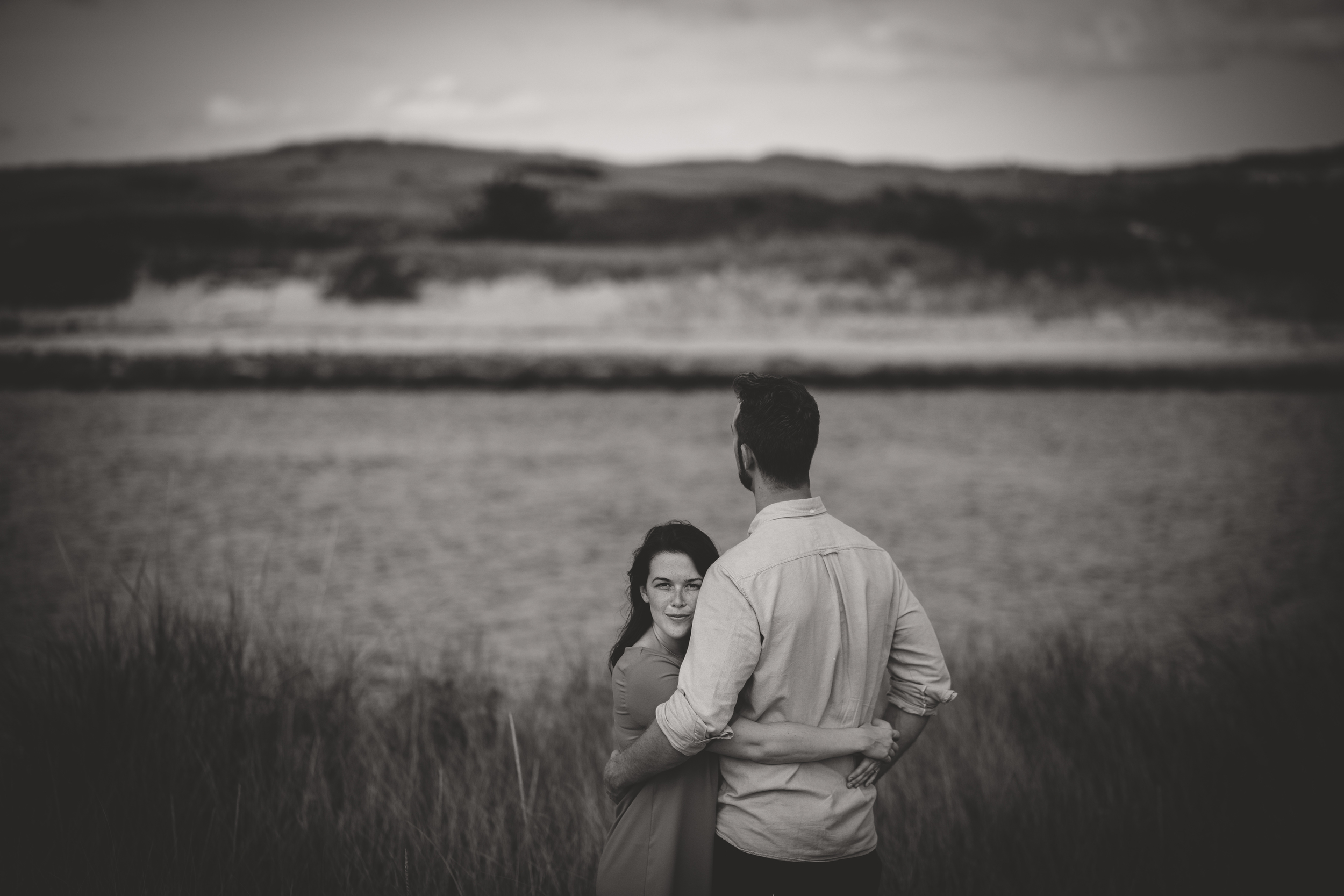 Our+Engagement-0045.jpg