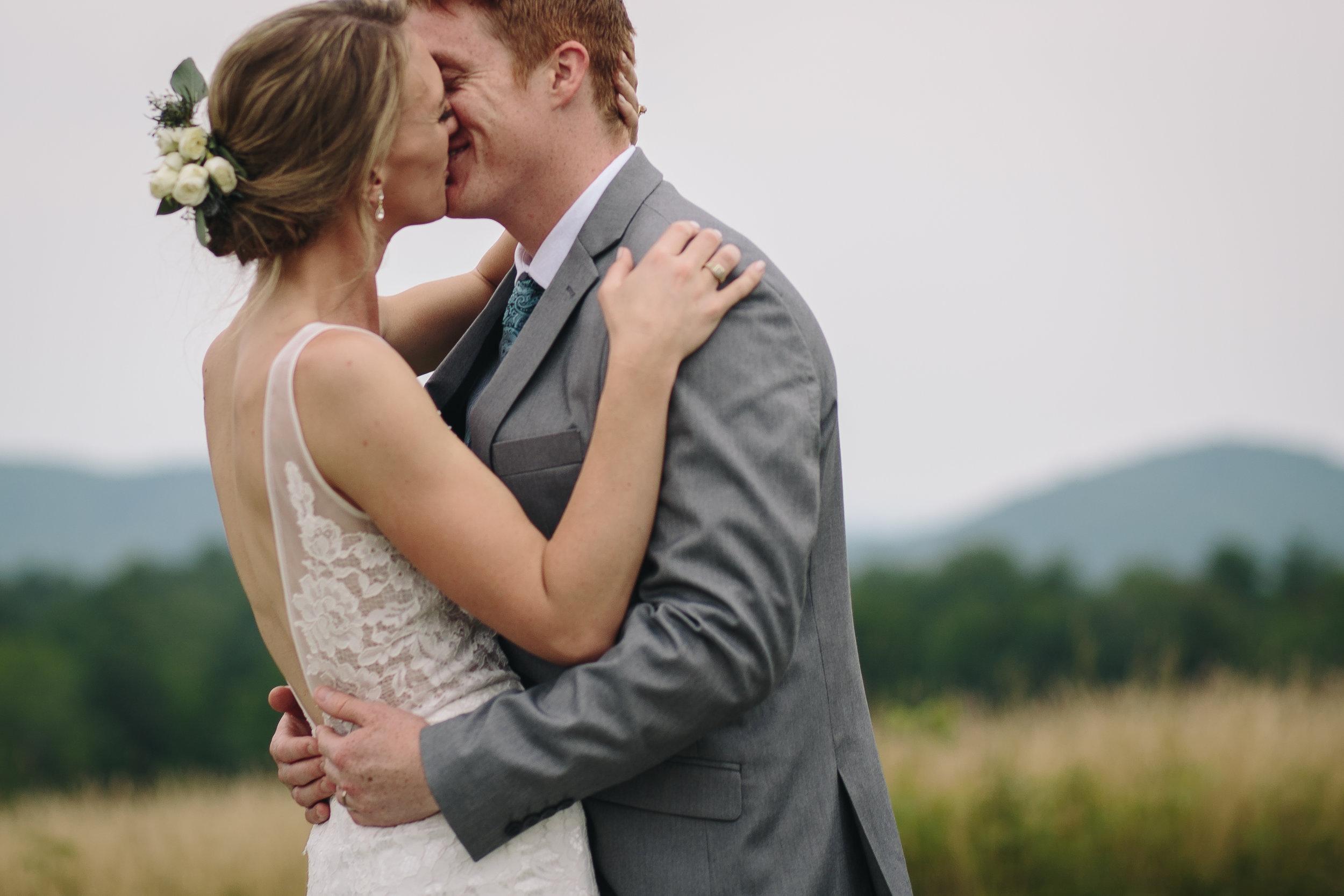 - Langwood Farm Wedding