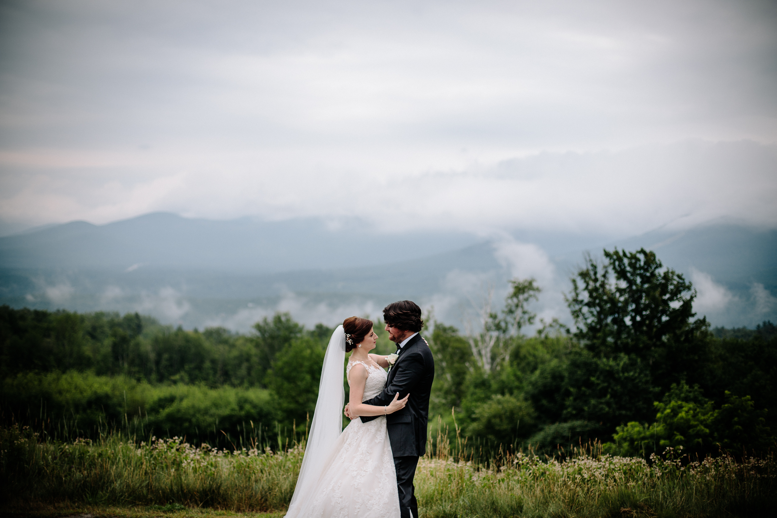- Bishop Farm Wedding