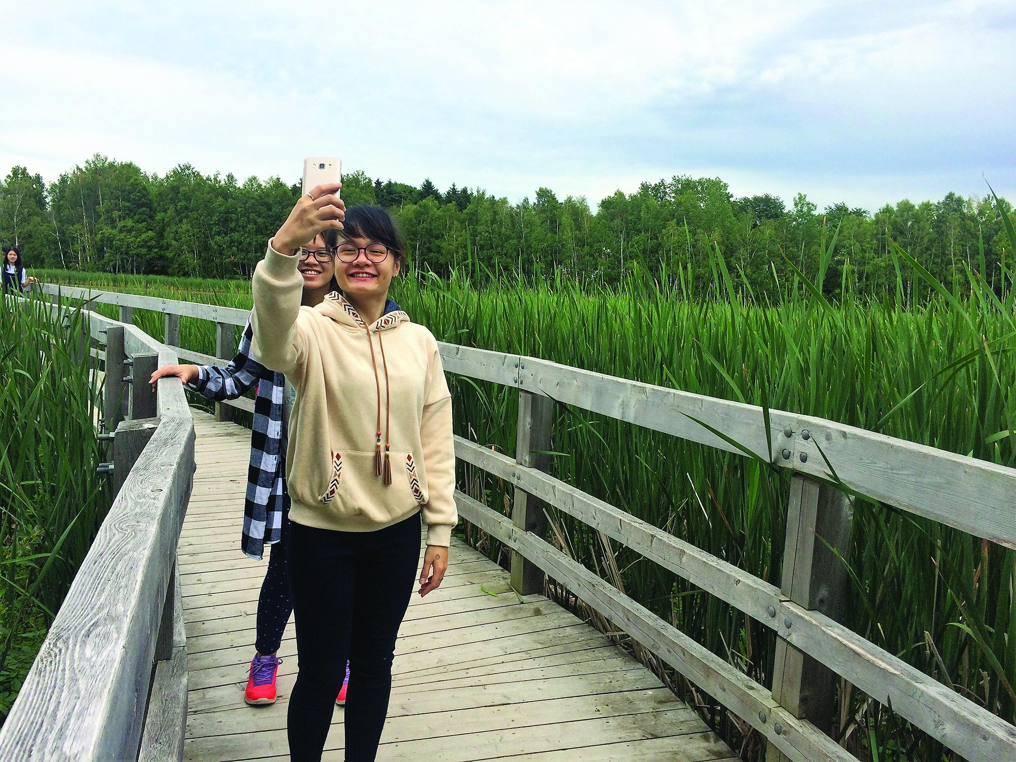 Waterfowl Park2.jpg