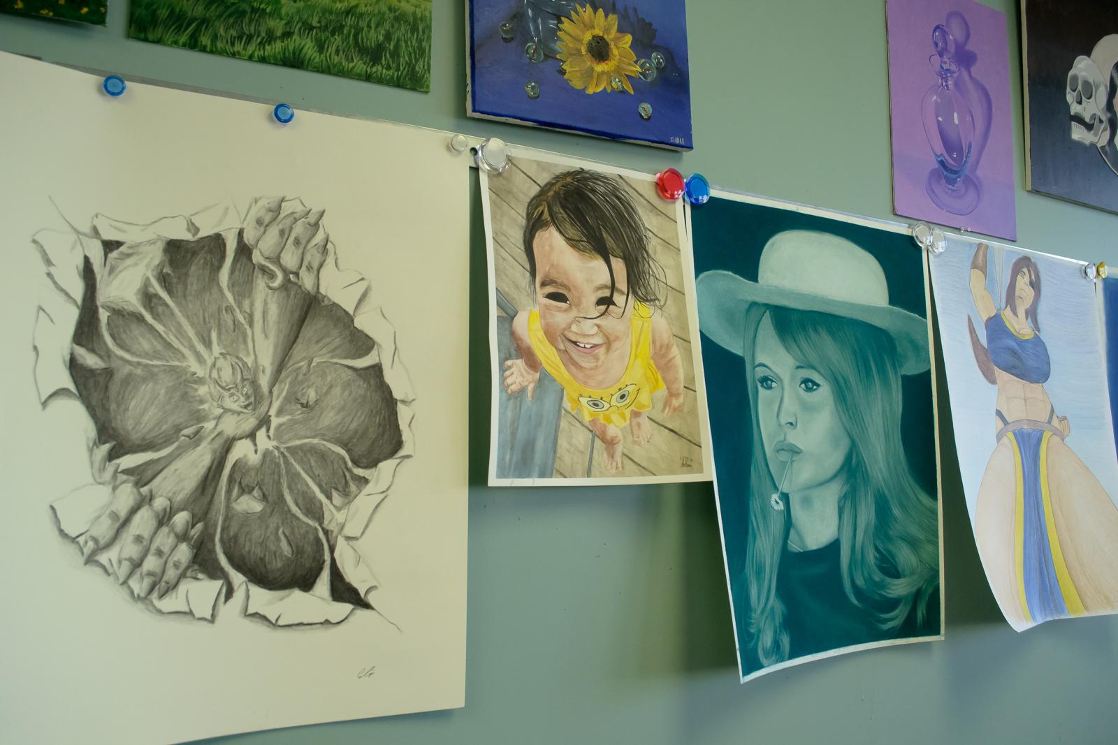 Genevieve - Visual Arts Class-11 (1).jpg
