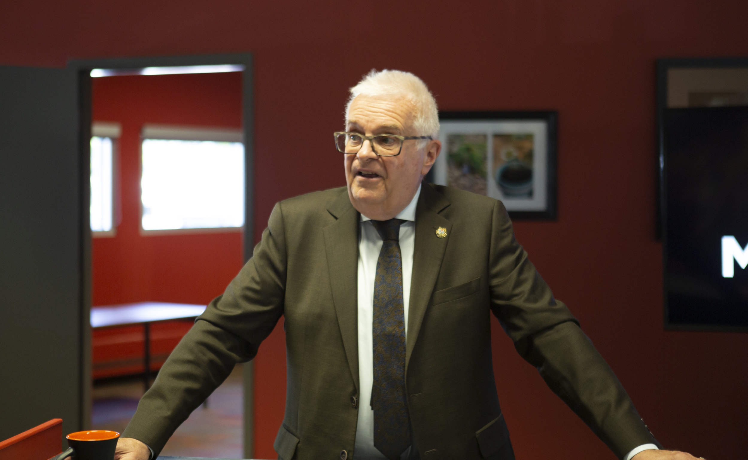 deputy mayor Greg Turner.jpg