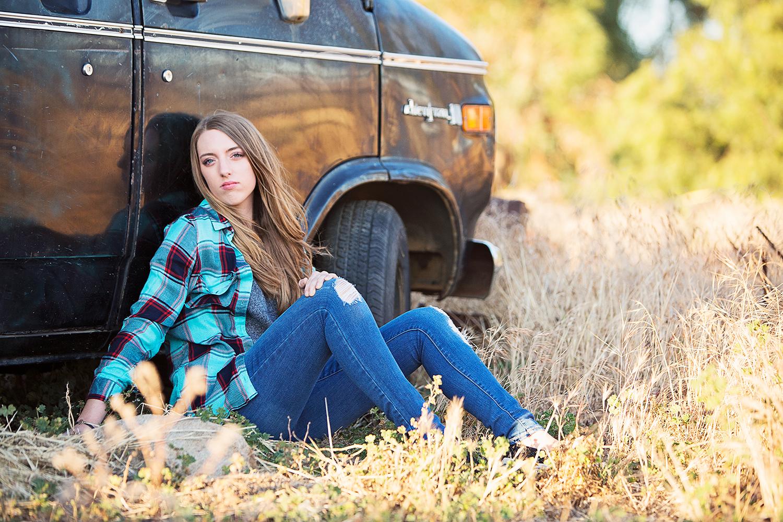 Dena_Rooney_Senior_Portrait_Photographer_012.jpg
