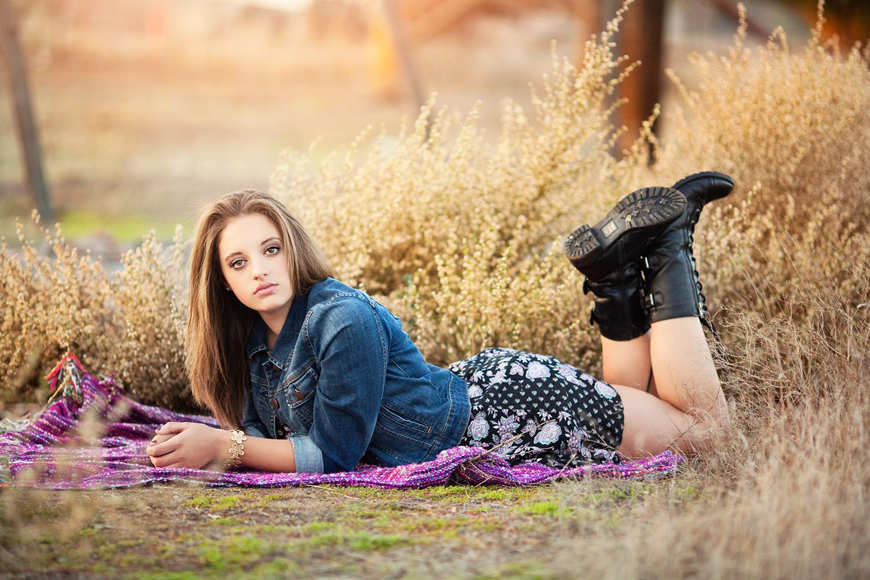 Dena_Rooney_Senior_Portrait_Photographer_029.jpg