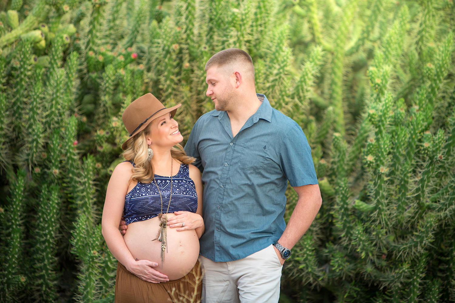 Dena_Rooney_Maternity_Portraits_012.jpg