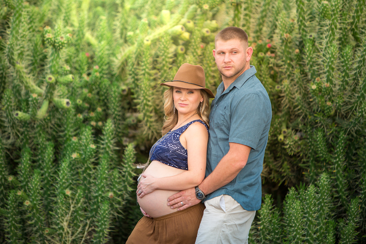 Dena_Rooney_Maternity_Portraits_013.jpg