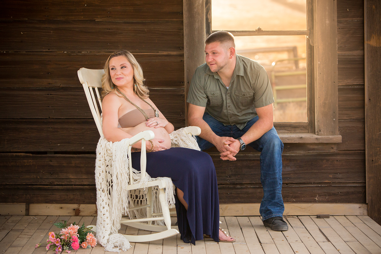 Dena_Rooney_Maternity_Portraits_016.jpg