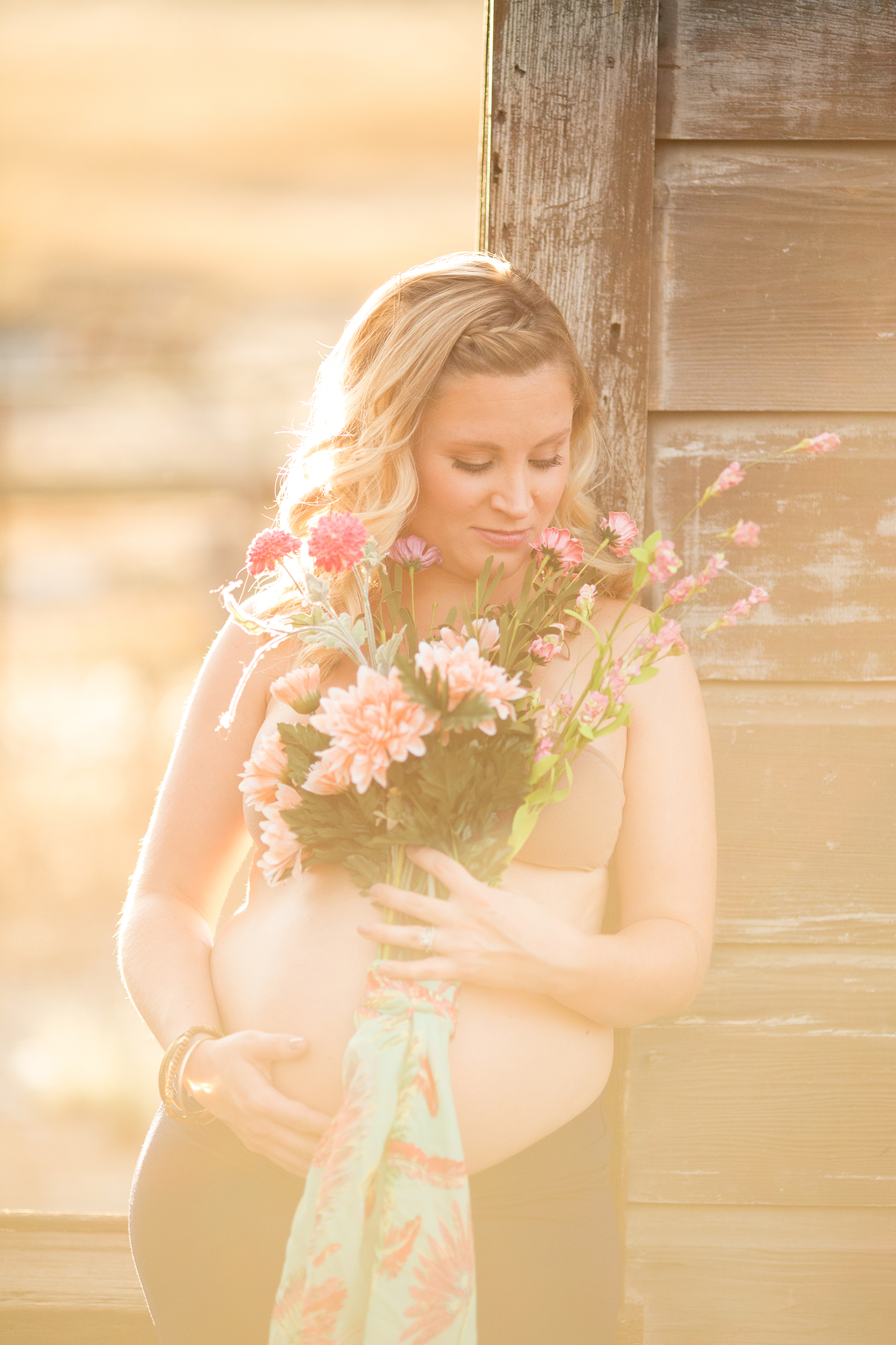 Dena_Rooney_Maternity_Portraits_020.jpg