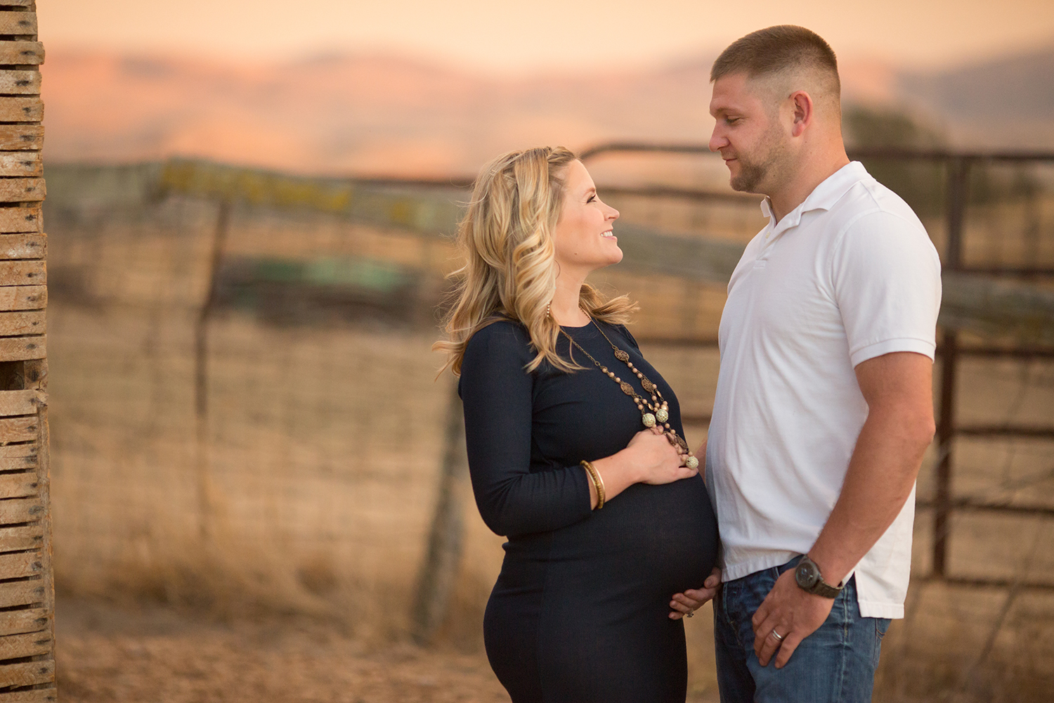 Dena_Rooney_Maternity_Portraits_024.jpg