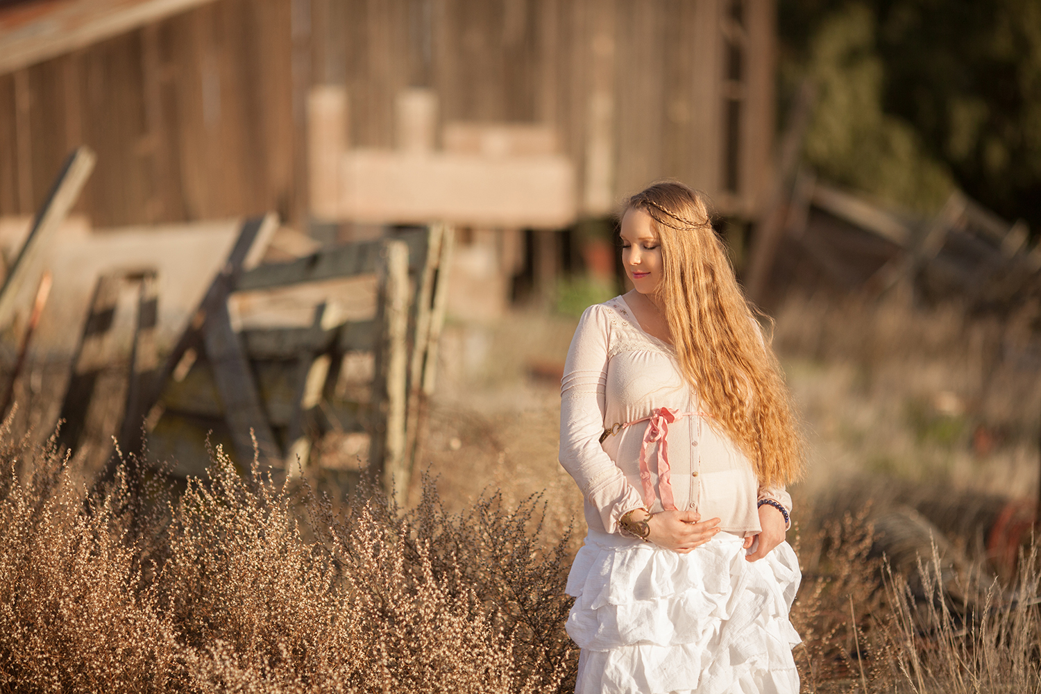Dena_Rooney_Maternity_Portraits_042.jpg