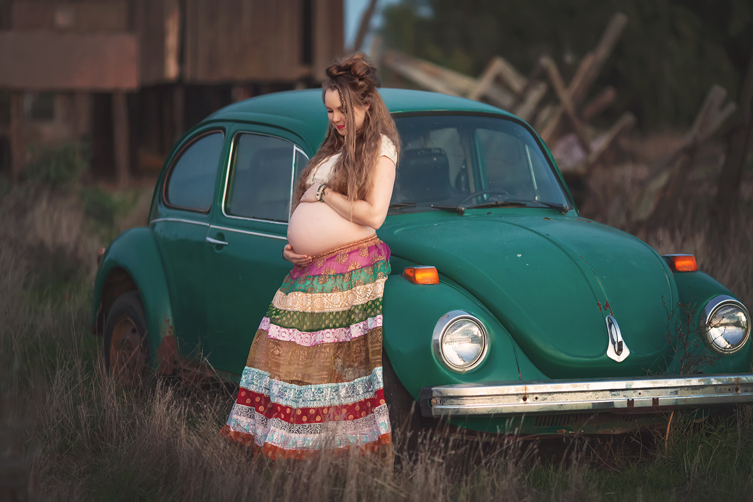 Dena_Rooney_Maternity_Portraits_050.jpg
