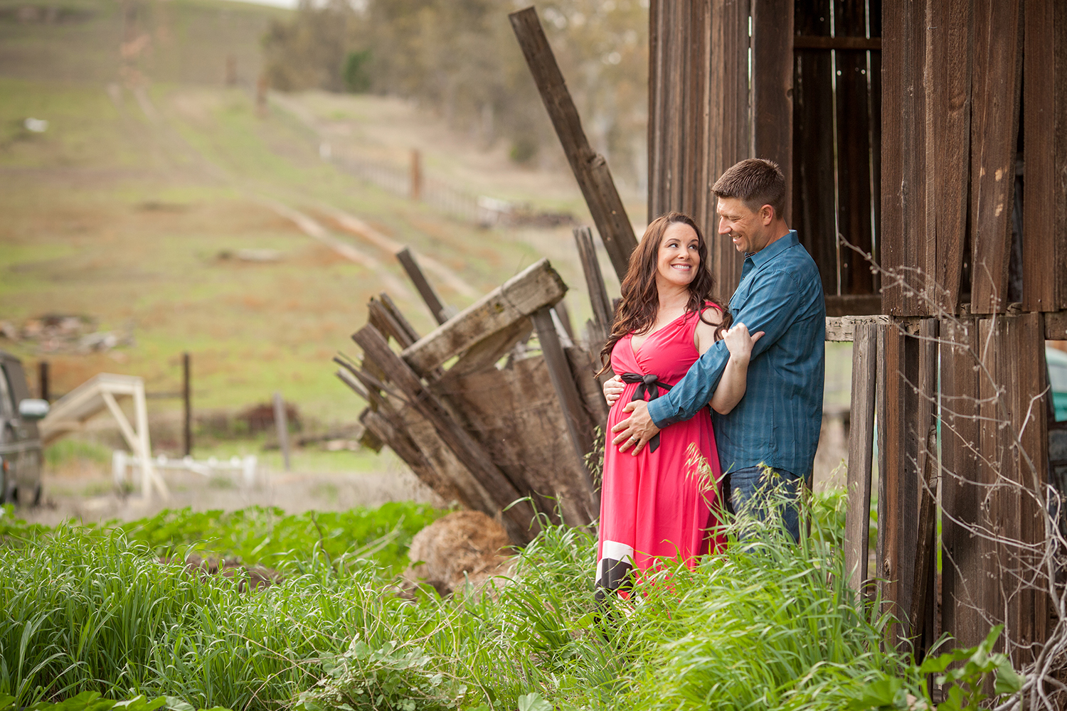 Dena_Rooney_Maternity_Portraits_060.jpg