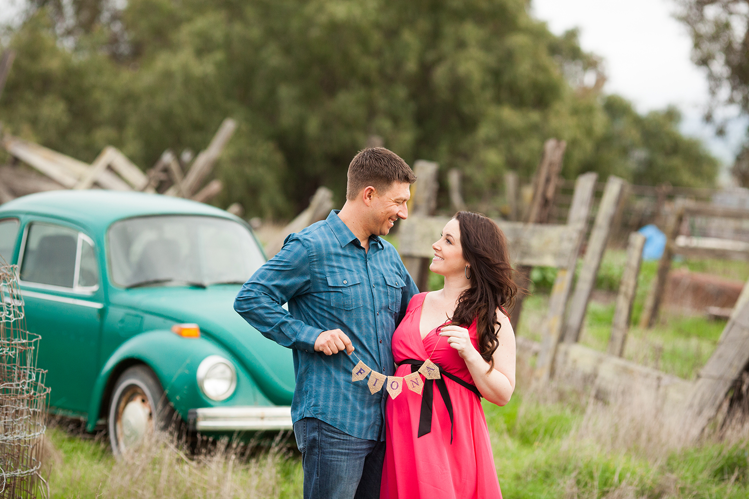Dena_Rooney_Maternity_Portraits_063.jpg