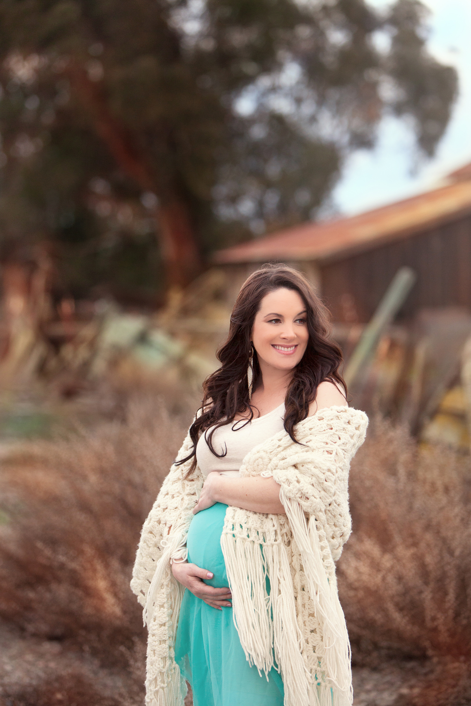 Dena_Rooney_Maternity_Portraits_066.jpg