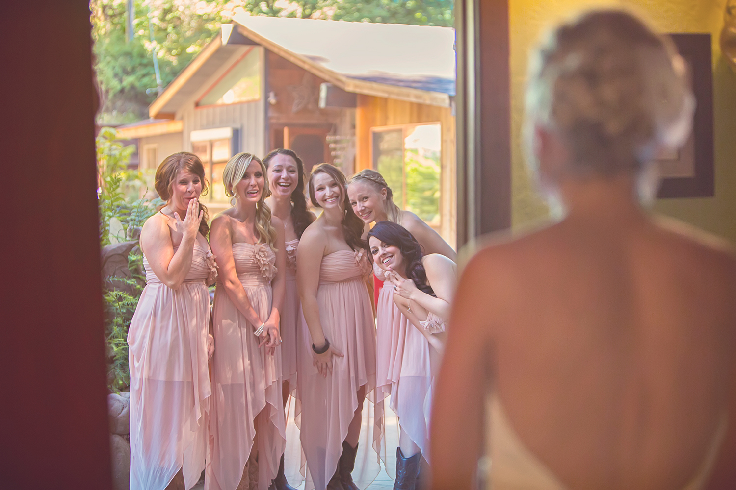 Dena_Rooney_Wedding_Photographer_Santa_Cruz_008.jpg