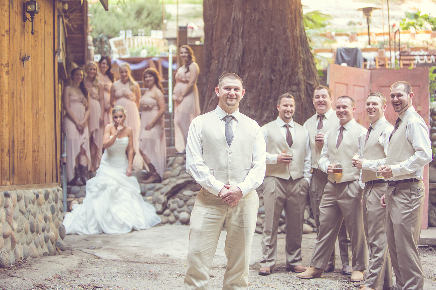 Dena_Rooney_Wedding_Photographer_Santa_Cruz_009.jpg