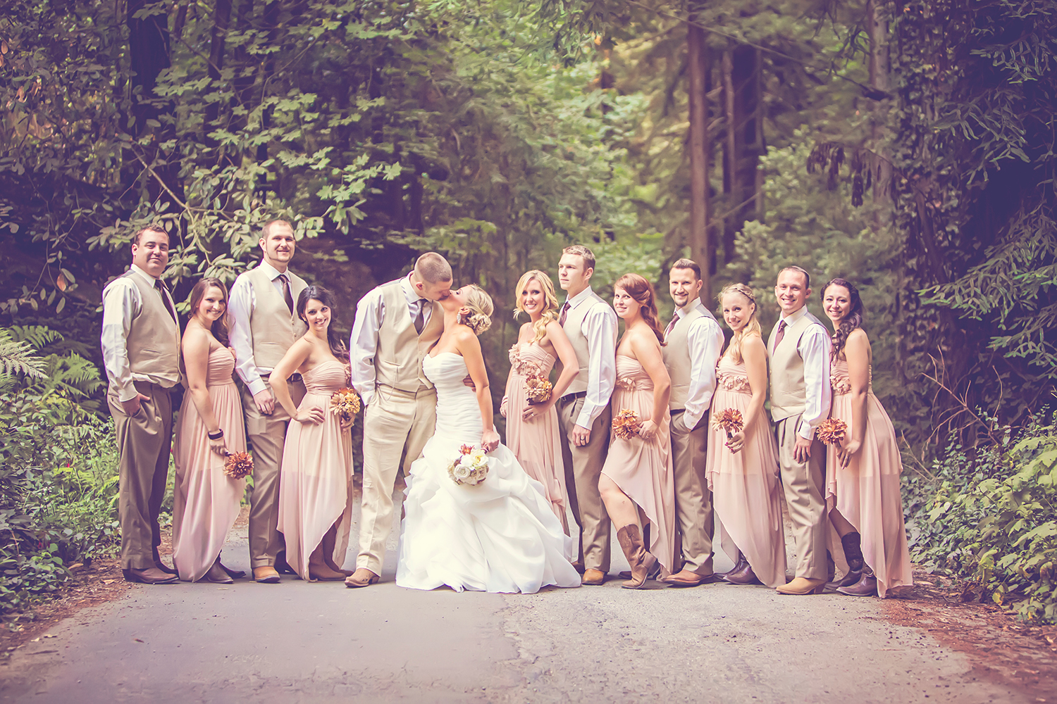 Dena_Rooney_Wedding_Photographer_Santa_Cruz_015.jpg