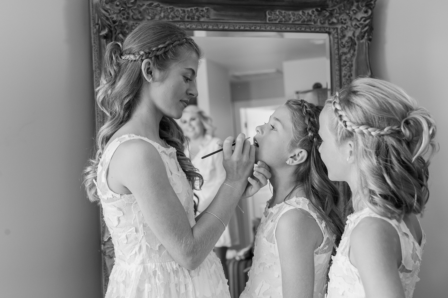 Dena_Rooney_Wedding_Photographer_Birchcreek_Ranch_Livermore_004.jpg