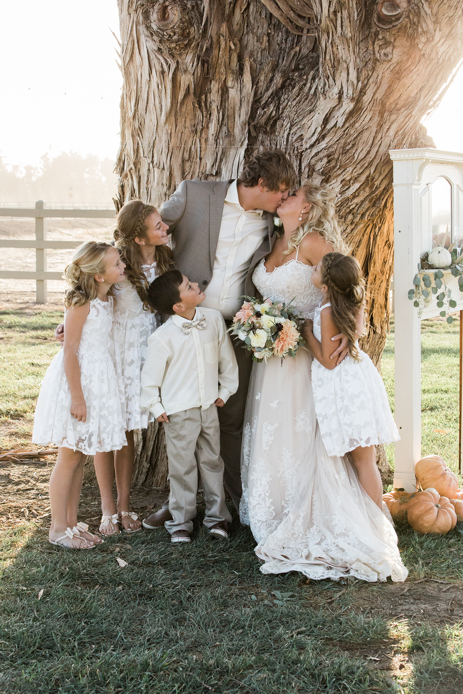 Dena_Rooney_Wedding_Photographer_Birchcreek_Ranch_Livermore_008.jpg