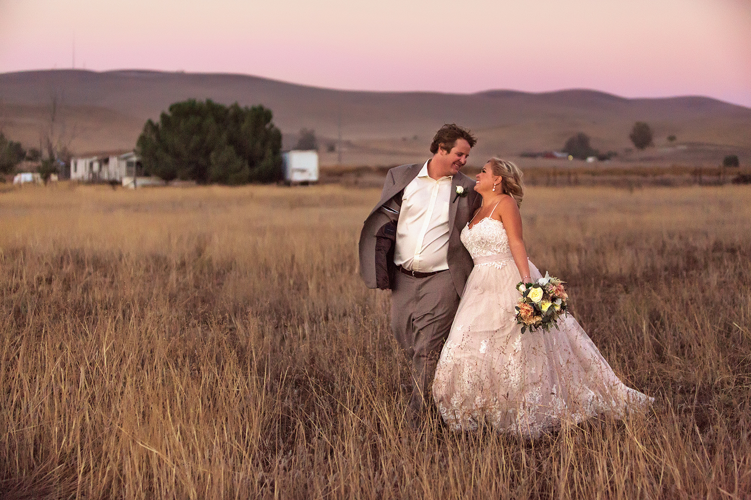 Dena_Rooney_Wedding_Photographer_Birchcreek_Ranch_Livermore_012.jpg