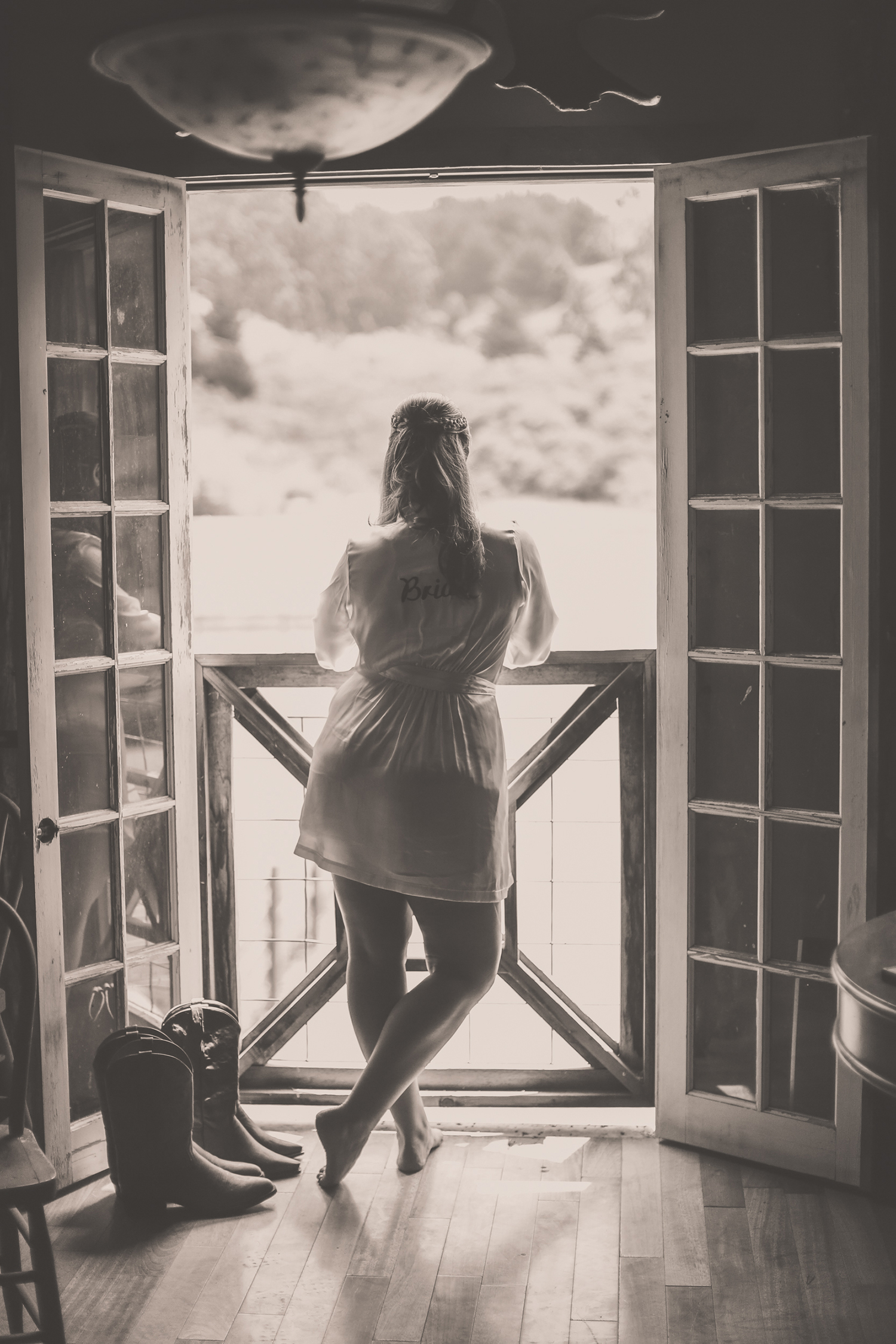 Dena_Rooney_Wedding_Photographer_Long_Branch_Farms_008.jpg