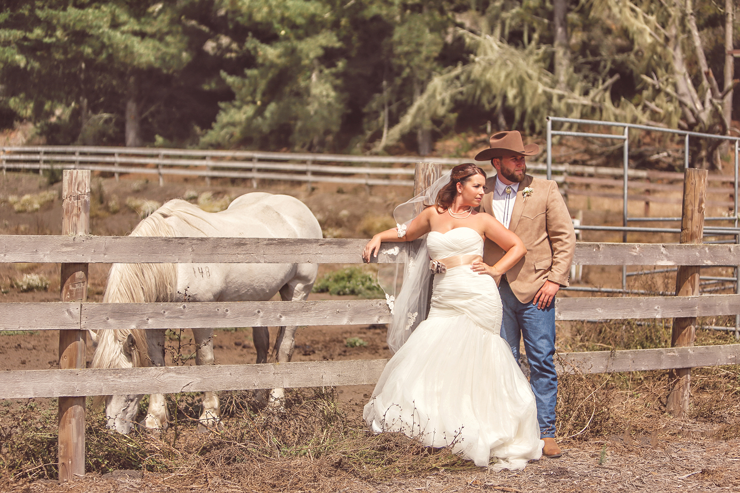 Dena_Rooney_Wedding_Photographer_Long_Branch_Farms_029.jpg