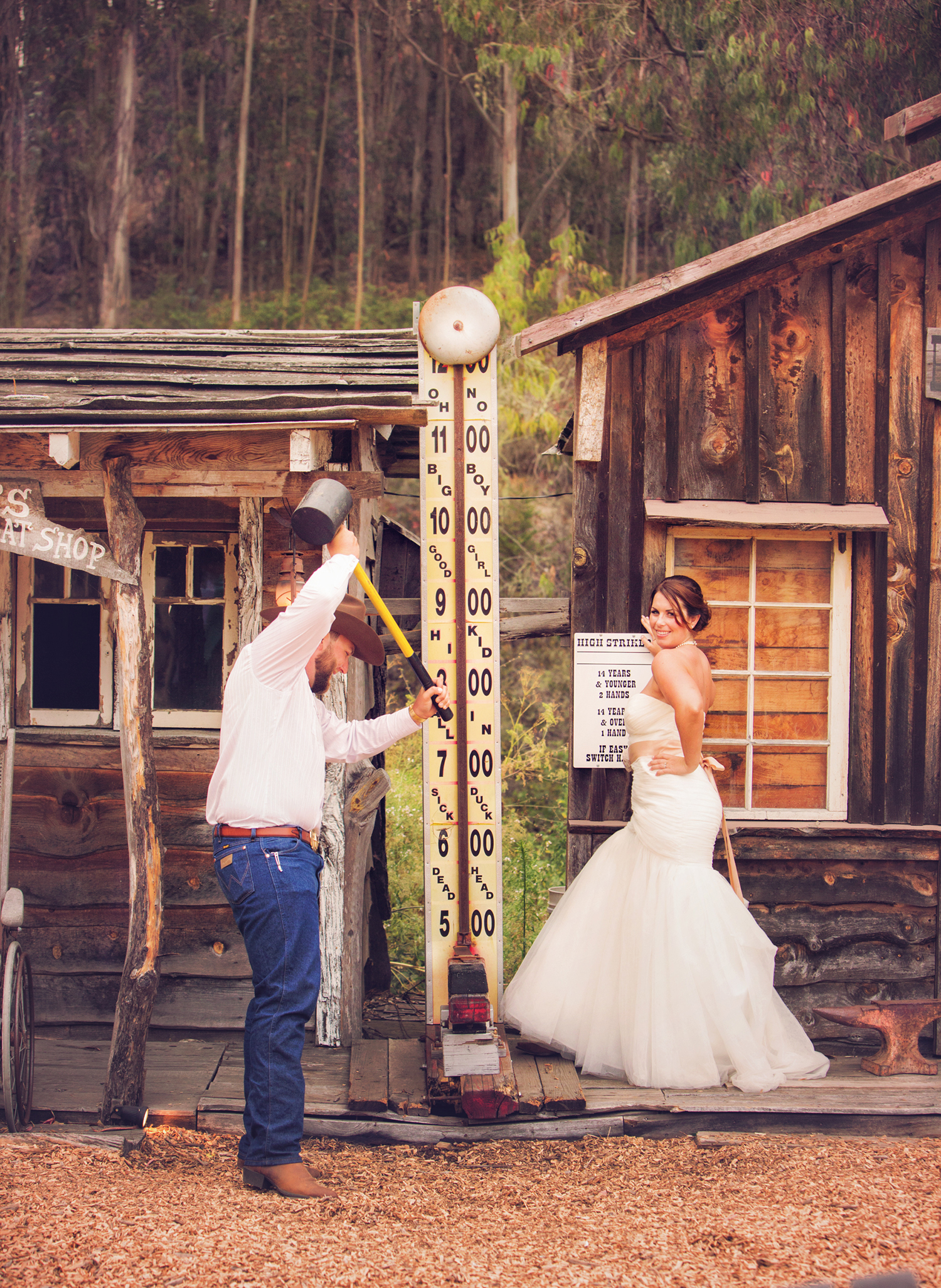Dena_Rooney_Wedding_Photographer_Long_Branch_Farms_053.jpg
