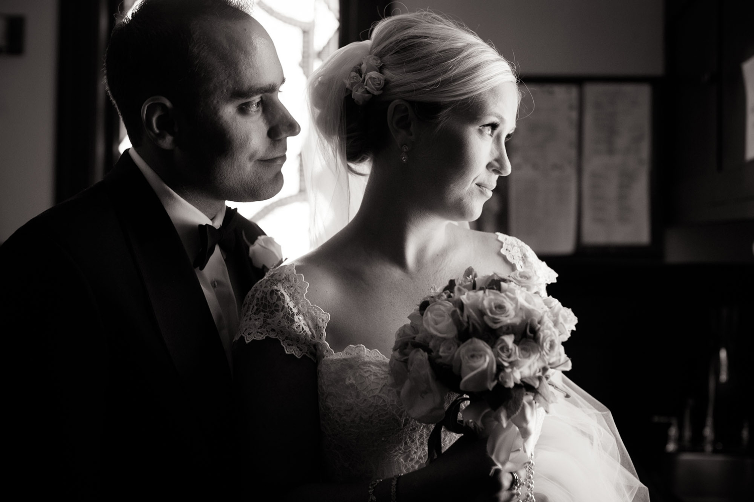 Dena_Rooney_Wedding_Photographer_Chruch_wedding_011.jpg