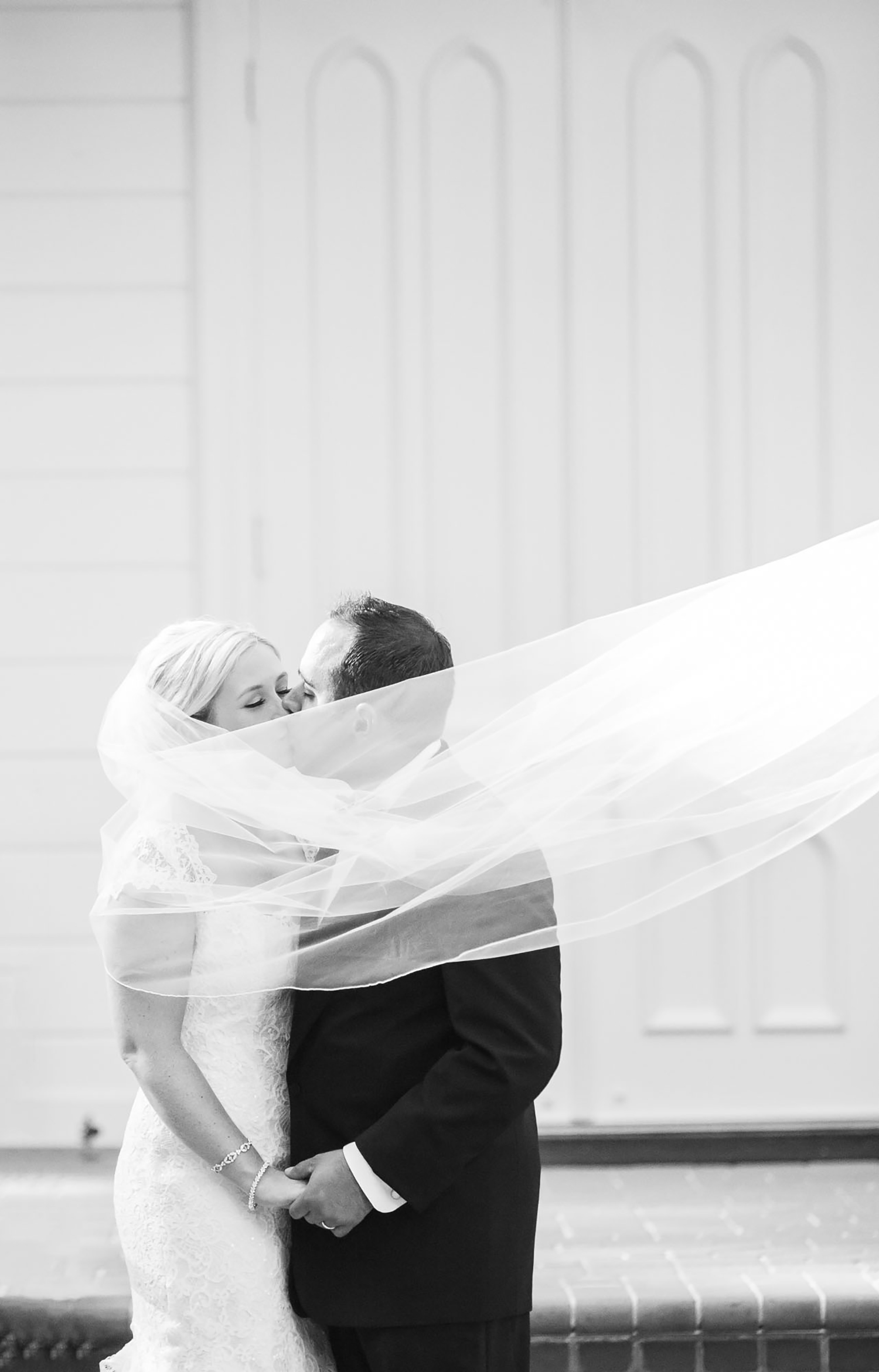 Dena_Rooney_Wedding_Photographer_Chruch_wedding_013.jpg
