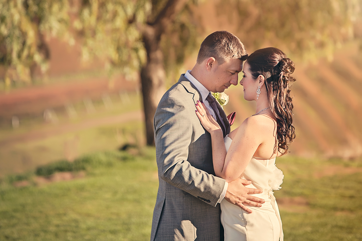 Dena_Rooney_Wedding_Photographer_Poppy_Ridge_003.jpg