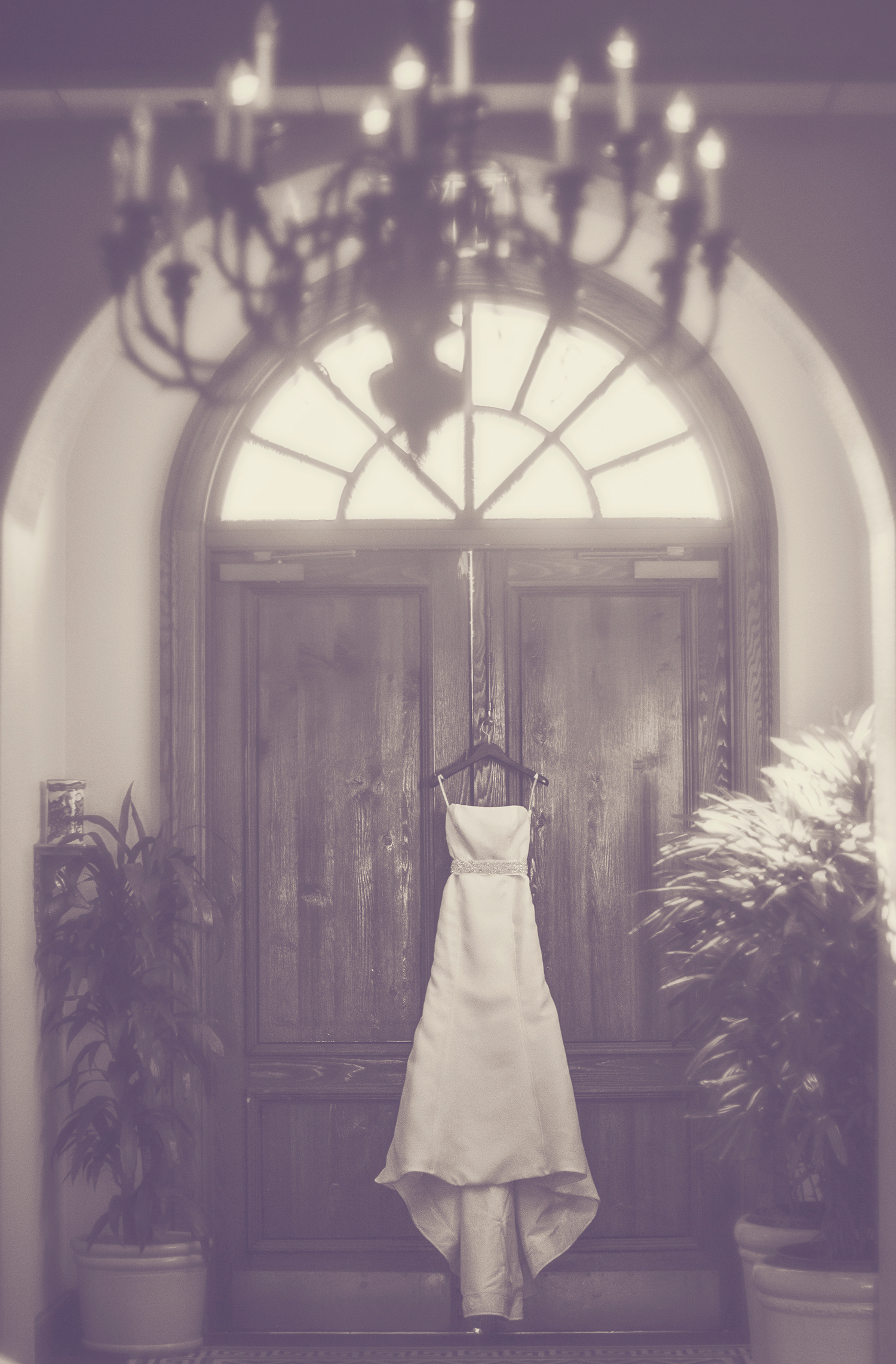 Dena_Rooney_Wedding_Photographer_Poppy_Ridge_002.jpg