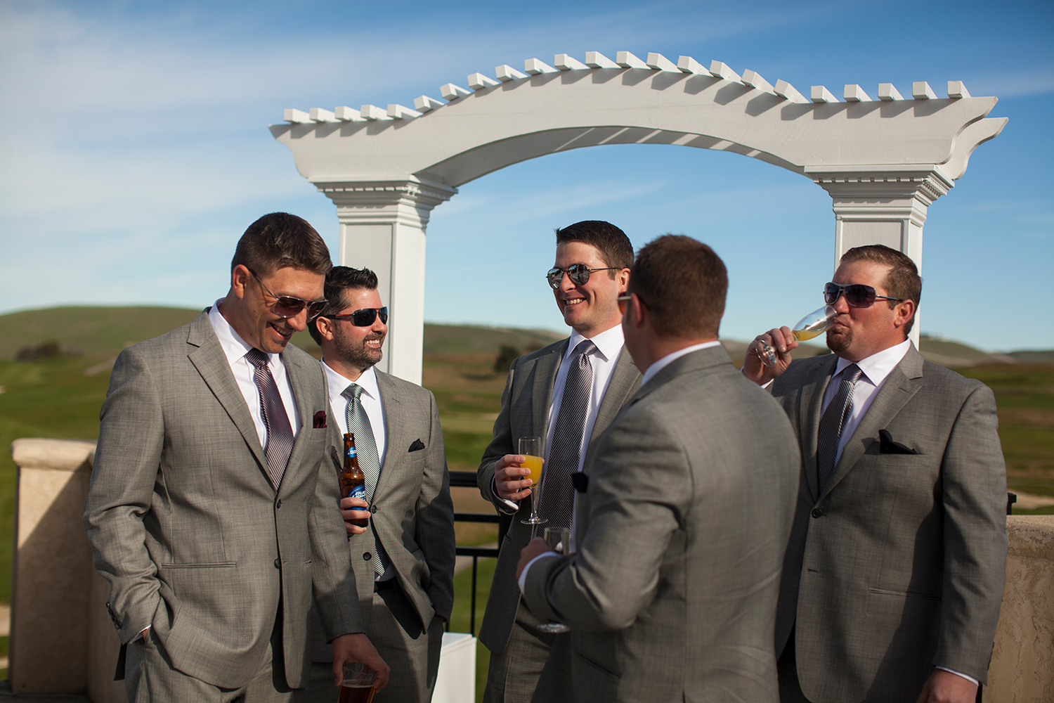 Dena_Rooney_Wedding_Photographer_Poppy_Ridge_004.jpg