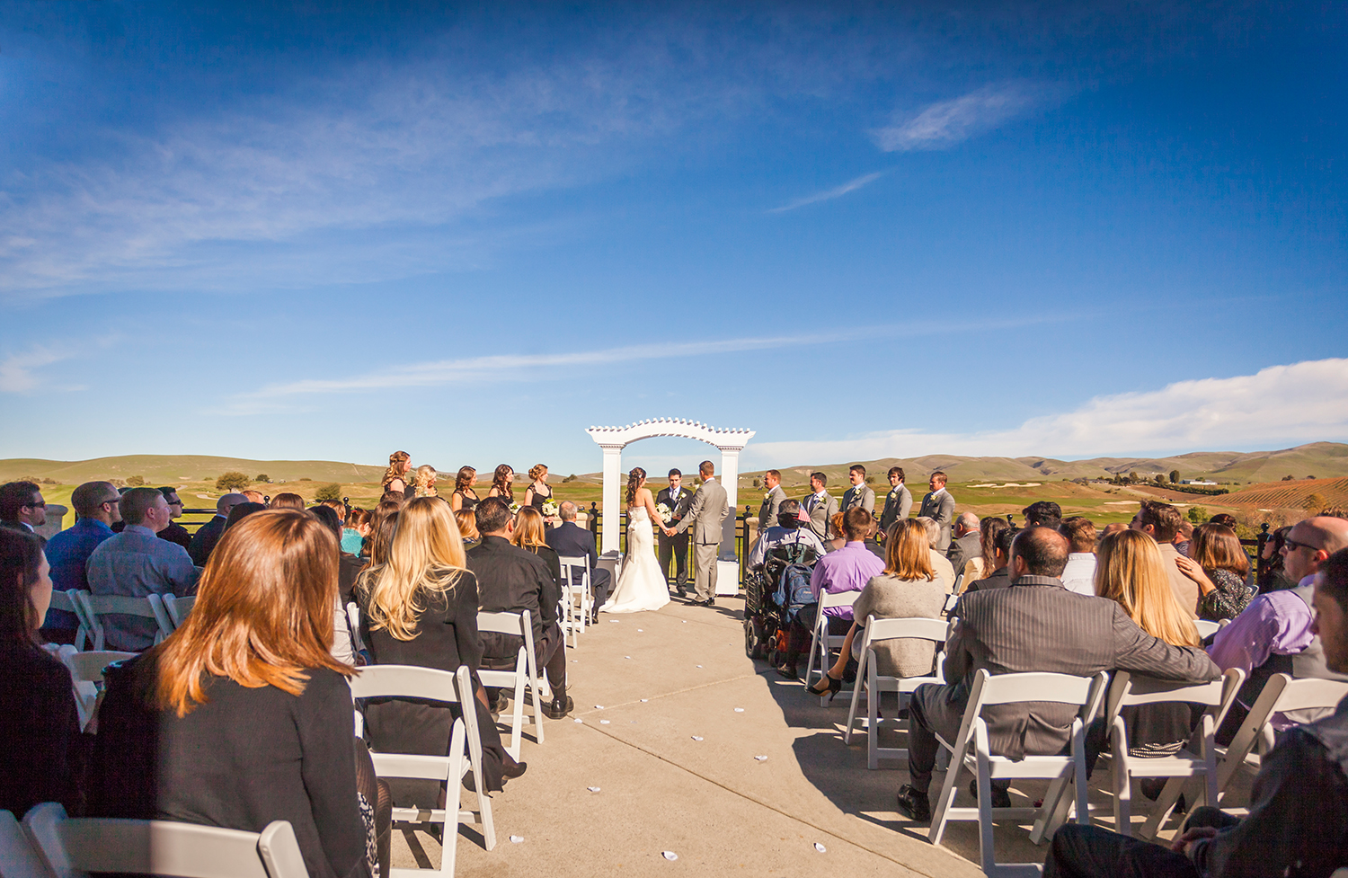 Dena_Rooney_Wedding_Photographer_Poppy_Ridge_007.jpg